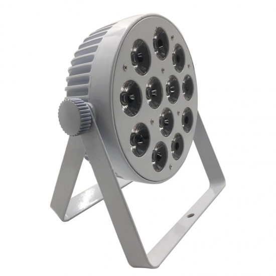 led par light