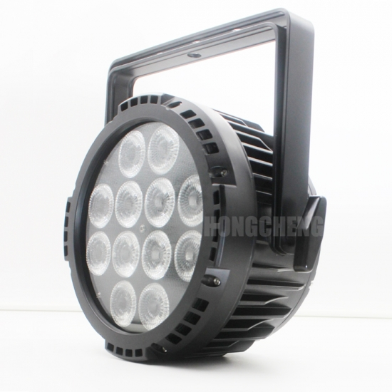outdoor led uplight